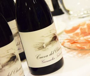 Los vinos de Bodega Santa Cruz de Alpera arrasan en los `Premios Manojo´ con tres importantes premios