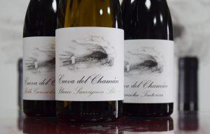Santa Cruz de Alpera Roble 2016 y Cueva del Chaman Sauvignon Blanc 2017 logran dos Medallas de Oro en el Concurso Mundial de Bruselas