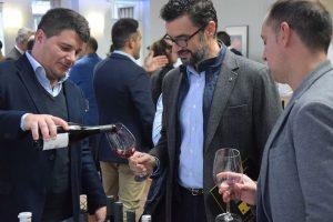 Bodega Santa Cruz de Alpera estará presente por primera vez en la feria internacional de vino ecológico Millésime BIO 2019