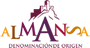 Denomination of Origin Almansa