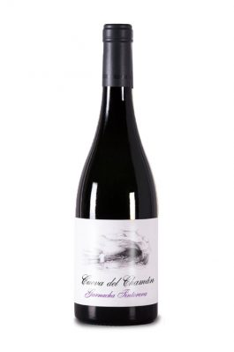 Cueva del Chaman Carbonic Maceration Red Wine